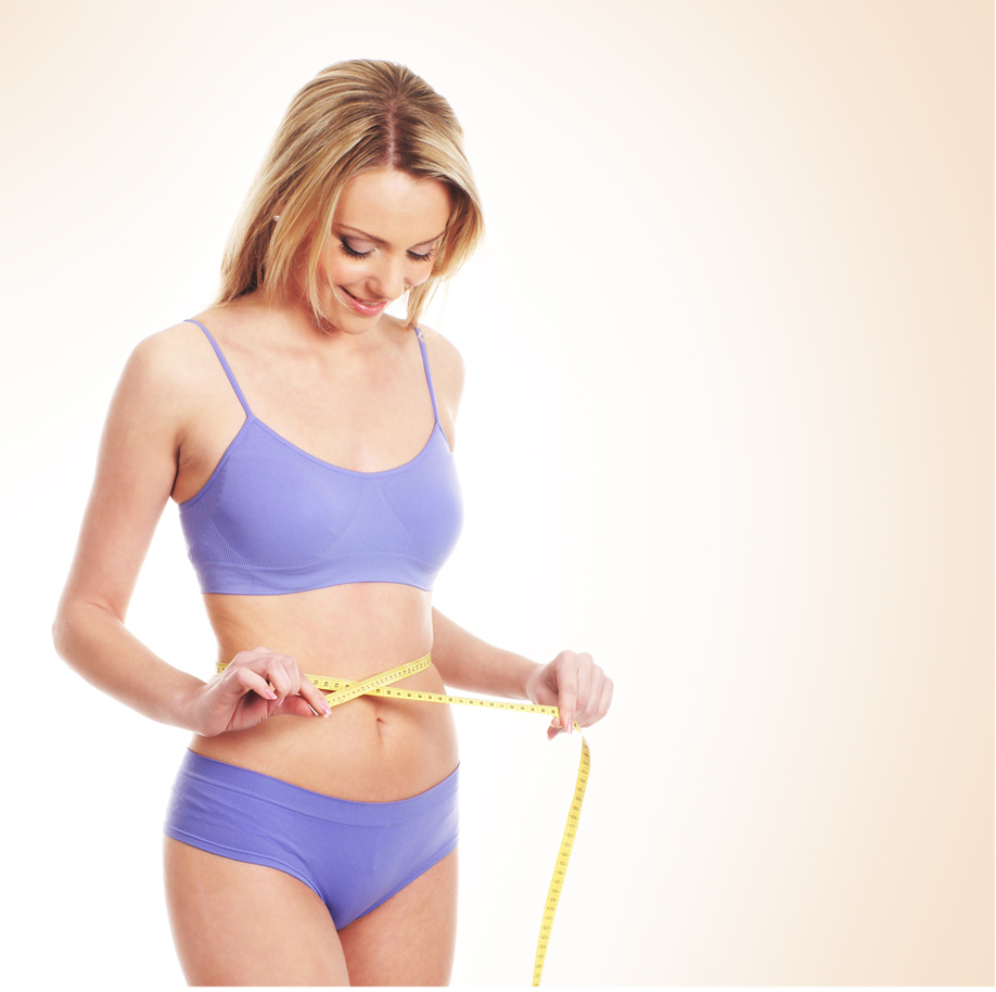 What Is Permanent Weight Loss Coaching | FearlessFatLoss.com
