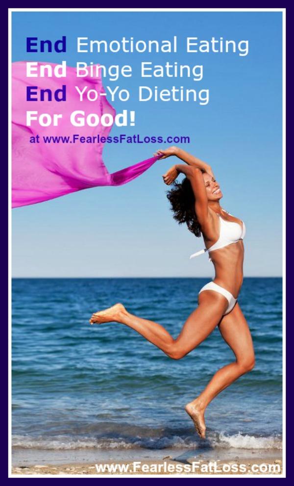 Binge Eating Coach JoLynn Braley   Stop Emotional Eating   Stop Binge Eating   Permanent Weight Loss Coaching